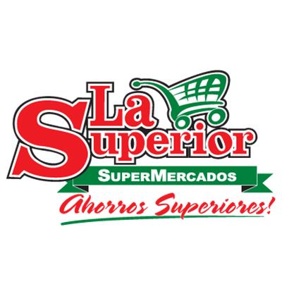 LA SUP