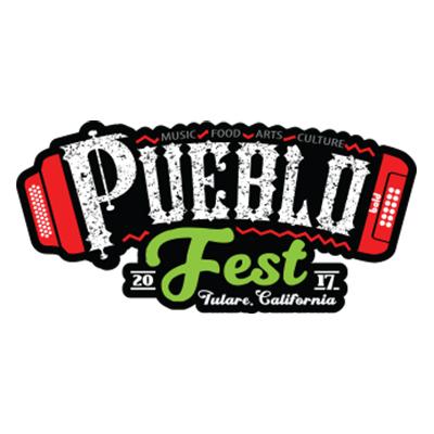 Pueblo Fest